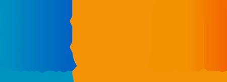 ewm-logo-450